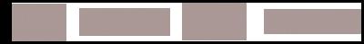 logos-paiements.png